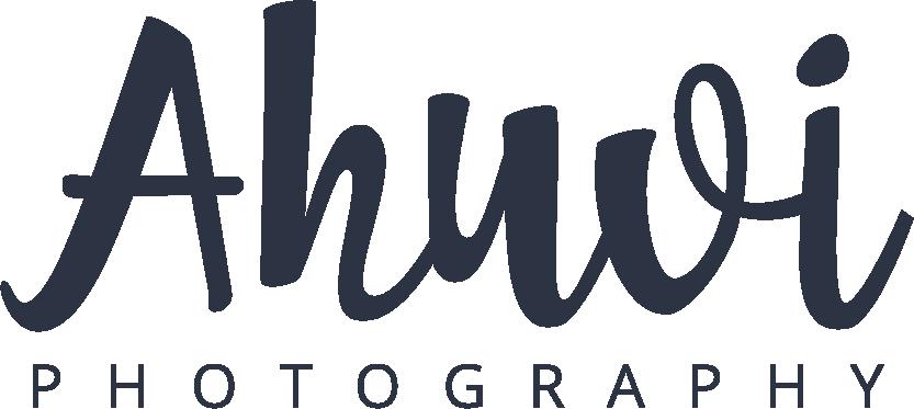 Ahuvi Photography